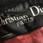 Christian Dior Griffe