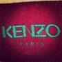 Marque, Kenzo