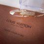 Marques, Louis Vuitton