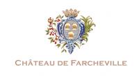 logo chateau de farcheville