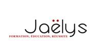 logo Jaelys