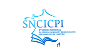 logo SNCICPI