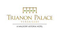 logo Trianon Palace